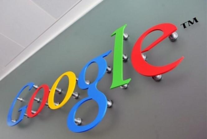 O Google irá beneficiar sites que usam dados criptografados em SSL